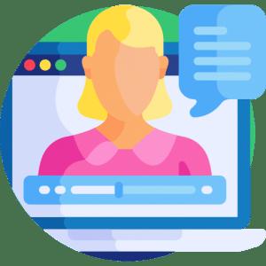 nhận yêu cầu tư vấn dịch vụ Marketing online