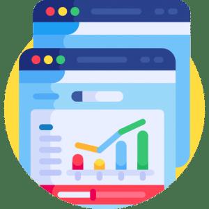 phân tích và lên kế hoạch thực hiện dịch vụ marketing
