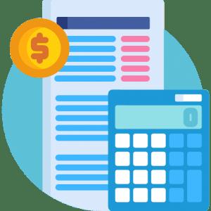 thanh toán hợp đồng markering