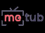 metub-network-logo